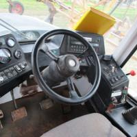 Lot 7 3640 SPRA Coupe