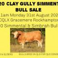 Sale 2963